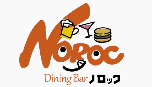 福岡 天神・舞鶴の親不孝通りにある20歳から30歳代が多く集まるBAR Dining&Bar Noroc